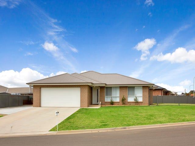 37 Warrah Drive, Tamworth, NSW 2340