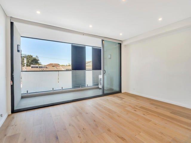102/54-56 Strathallen Avenue, Northbridge, NSW 2063