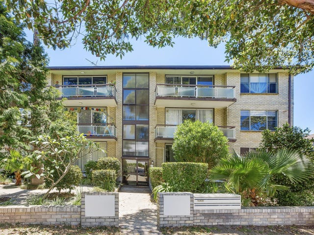6/10 Dee Why Parade, Dee Why, NSW 2099