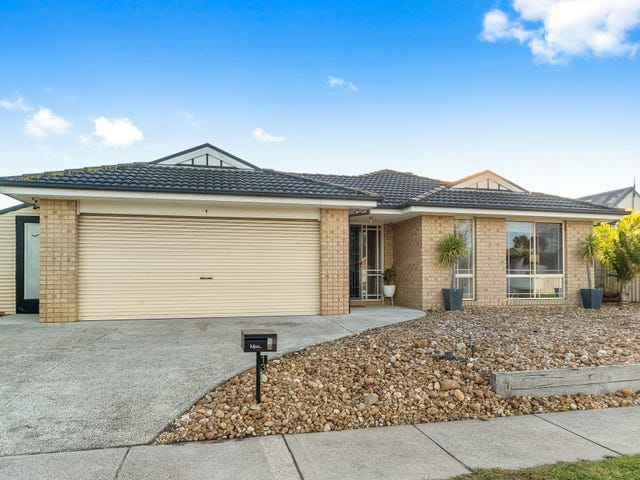 13 Butterfield Place, Cranbourne East, Vic 3977