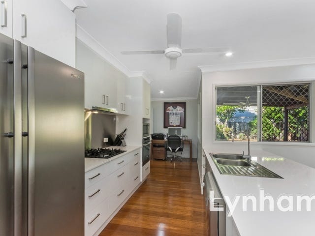 13 Gledhill Court, Annandale, Qld 4814