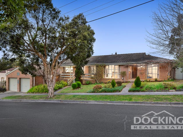 48 Coonawarra Drive, Vermont South, Vic 3133
