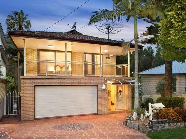 46 Elwin Street, Peakhurst, NSW 2210