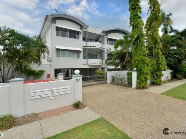 5/34 Minnie Street, Parramatta Park, Qld 4870