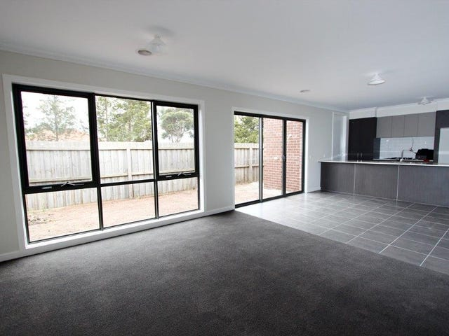2/207 Bailey Street, Grovedale, Vic 3216