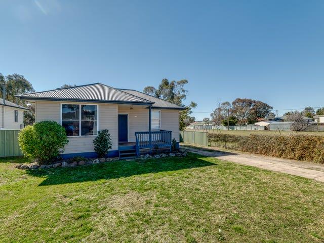 105 Finlay Road, Goulburn, NSW 2580