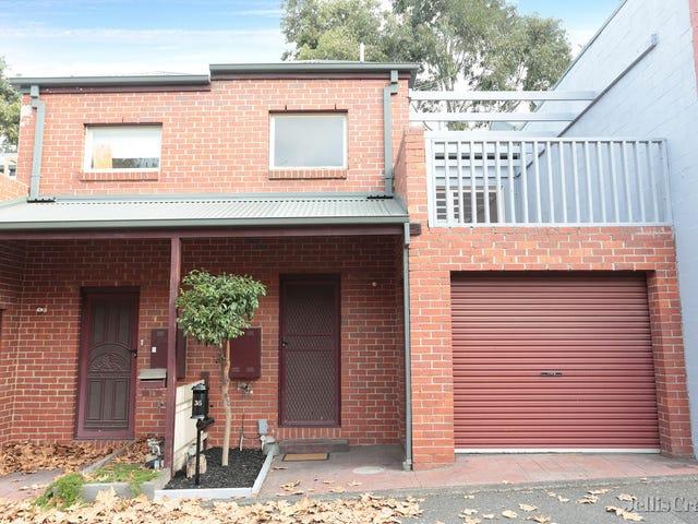 36 Little Bendall Street, Kensington, Vic 3031