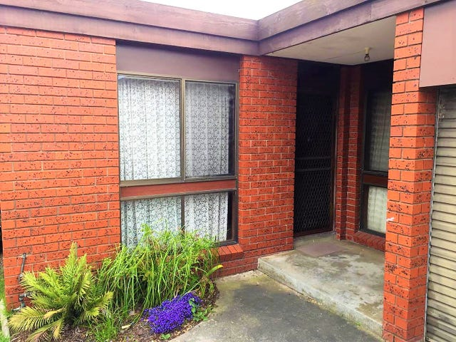 1/151 Wilsons Road, Whittington, Vic 3219