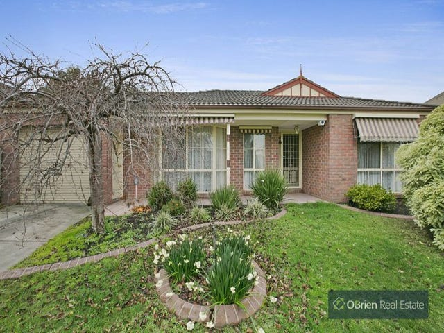 9 Samuel Close, Berwick, Vic 3806