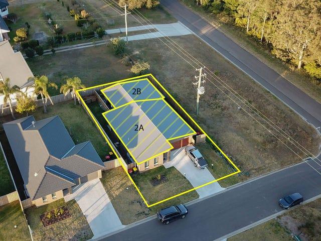 2 Everingham Road, Raymond Terrace, NSW 2324