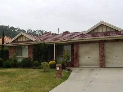18 Emma Way, Glenroy, NSW 2640