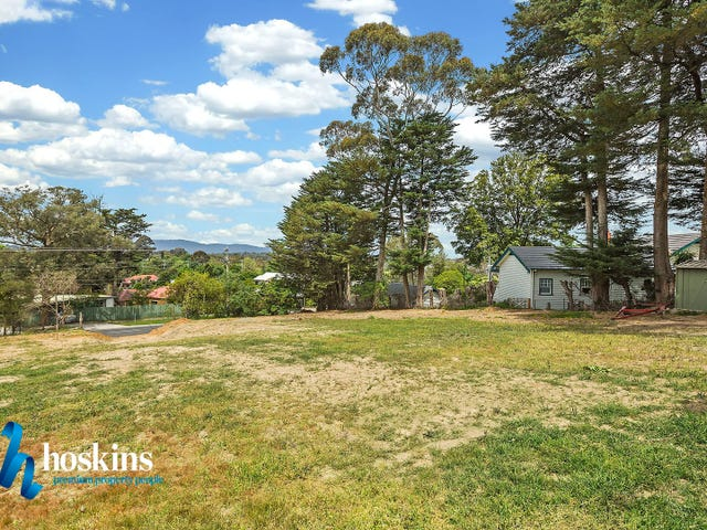 5 Evelyn Road, Ringwood North, Vic 3134