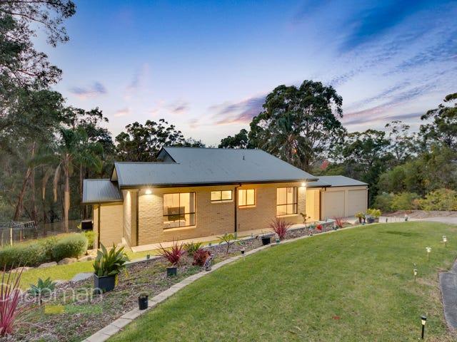94 Birdwood Avenue, Winmalee, NSW 2777