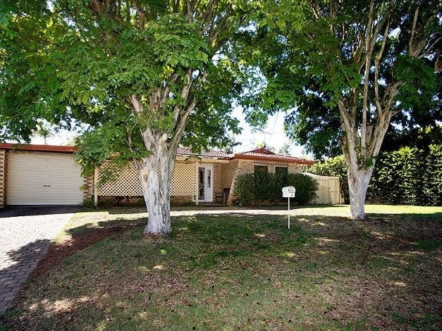 3 Thula Way, Rochedale South, Qld 4123