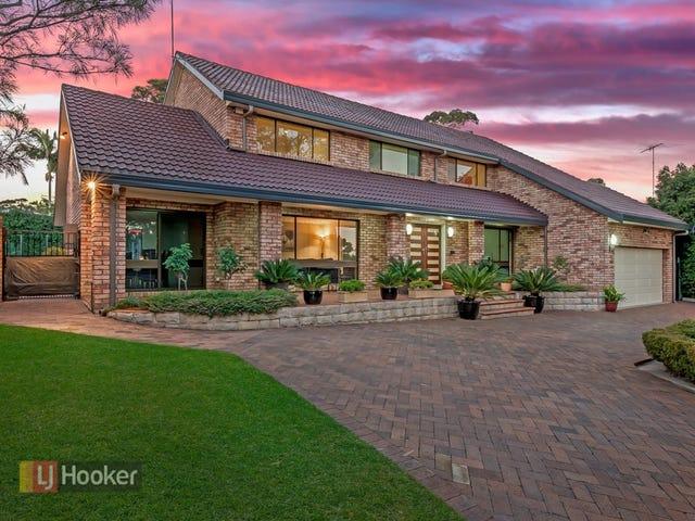 122 Greenbank Drive, Glenhaven, NSW 2156