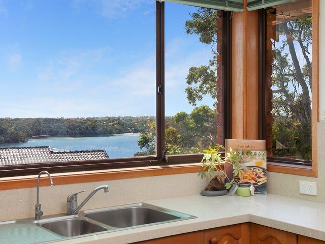 3 Renard Close, Illawong, NSW 2234