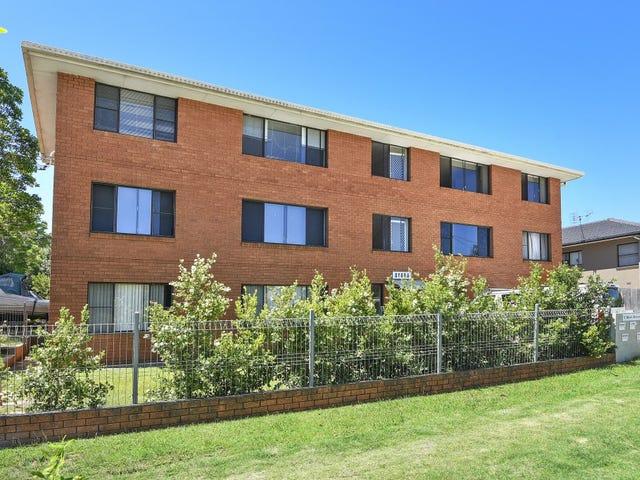 5/2 Mort Street, Port Macquarie, NSW 2444