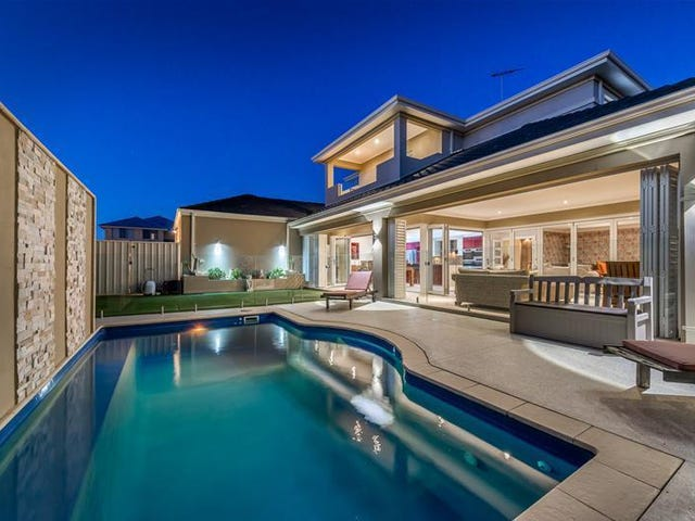 11 Burrill Turn, Burns Beach, WA 6028