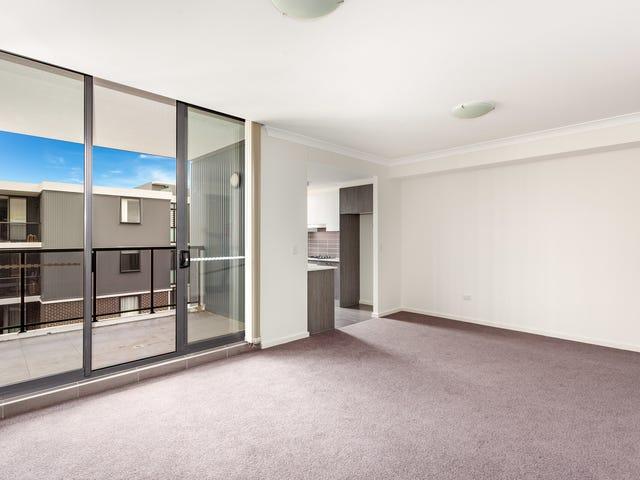 80/6-8 George Street, Warwick Farm, NSW 2170
