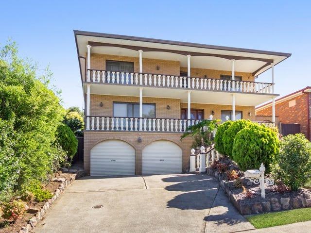 35 Oldfield Street, Greystanes, NSW 2145