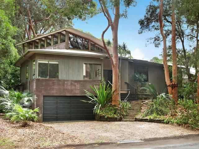 4 Diamond Road, Pearl Beach, NSW 2256