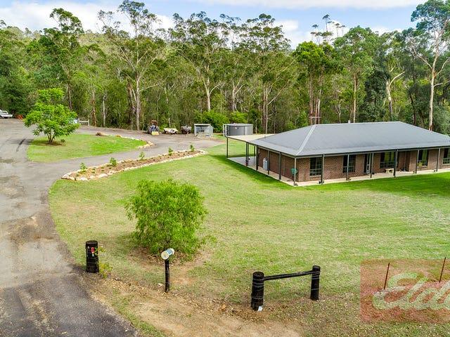 75 ROBERTS ROAD, Werombi, NSW 2570