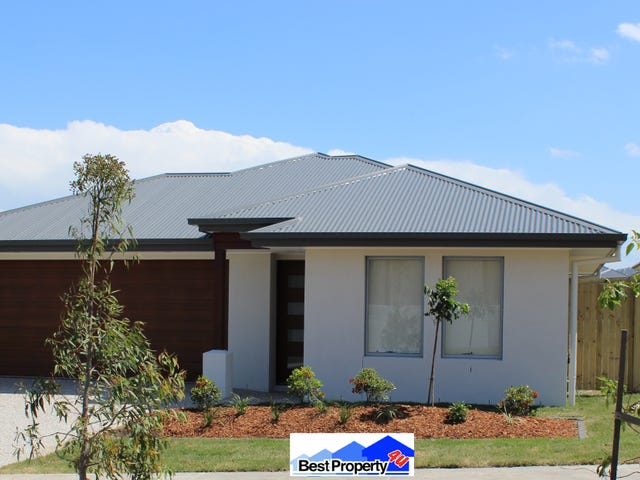 37(Lot 429) Greenstone Street, Yarrabilba, Qld 4207