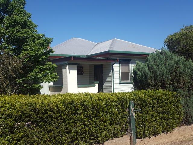 11 Phillip Street, Tamworth, NSW 2340