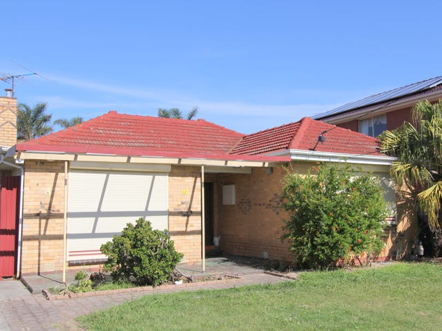 6 Culshaw Avenue, Clayton South, Vic 3169