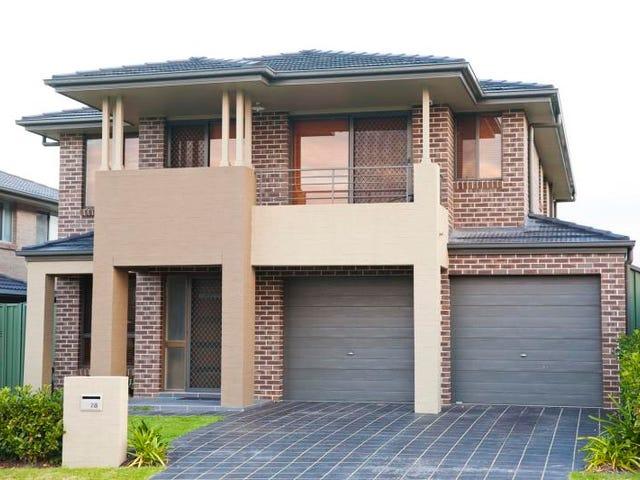 28 Kukundi Drive, Glenmore Park, NSW 2745