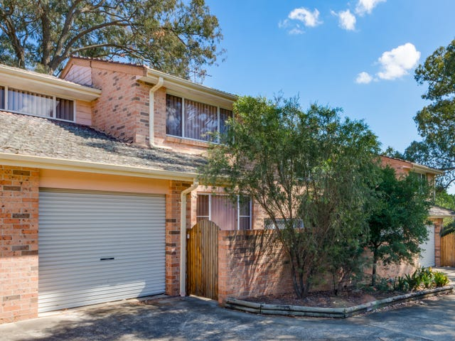 2/58 Chester Road, Ingleburn, NSW 2565