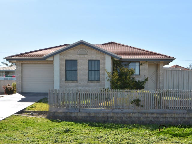 1/28 Middle Street, Branxton, NSW 2335