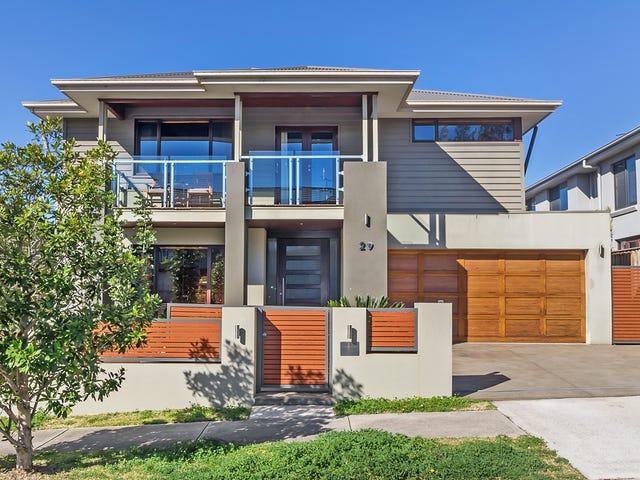 29 Broadbent Avenue, Middleton Grange, NSW 2171