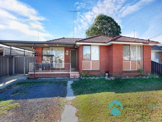 55 Palmerston Road, Mount Druitt, NSW 2770
