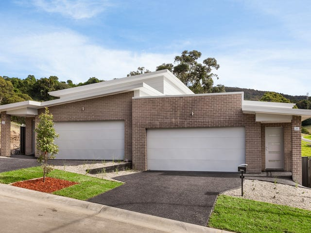12 Red Gum Road, Albion Park, NSW 2527