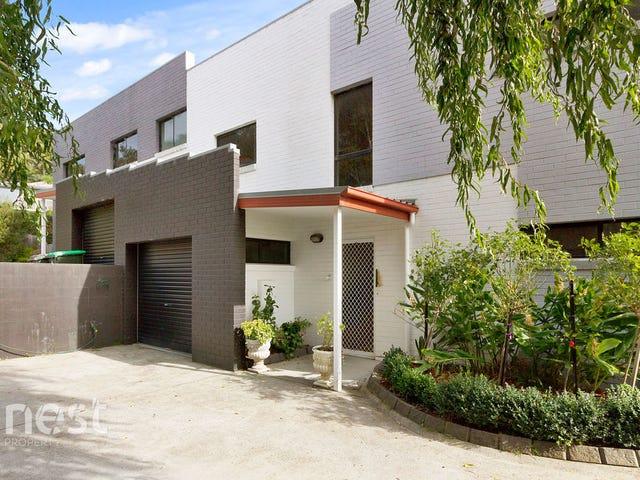 2/2 Tew Terrace, Sandy Bay, Tas 7005