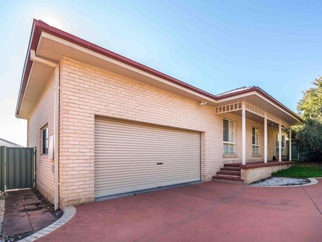 7b Acacia Grove, Mudgee, NSW 2850