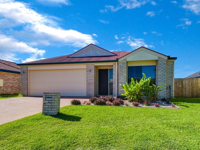 15 Dorian Crescent, Sippy Downs, Qld 4556