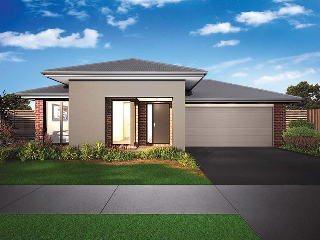 903 Curzon Street Clydevale Estate, Clyde North, Vic 3978