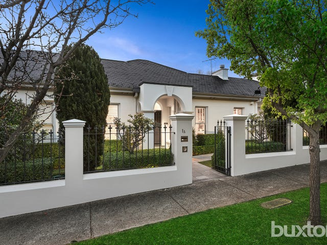 1A Laburnum Court, Brighton, Vic 3186
