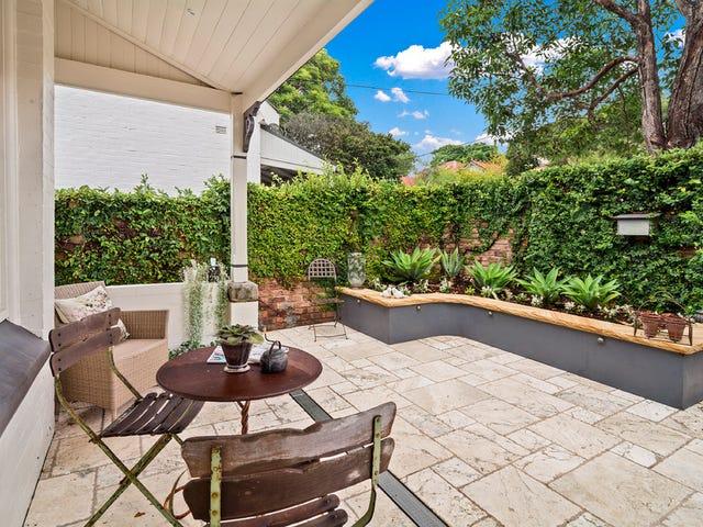 102 Atchison Street, Crows Nest, NSW 2065