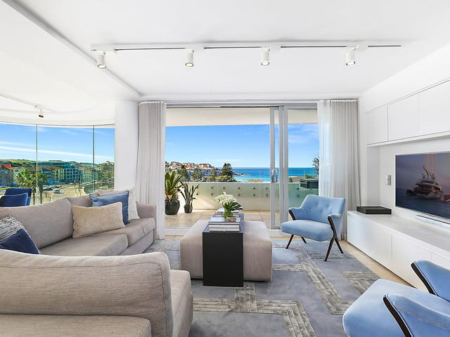 315/180 Campbell Parade, Bondi Beach, NSW 2026