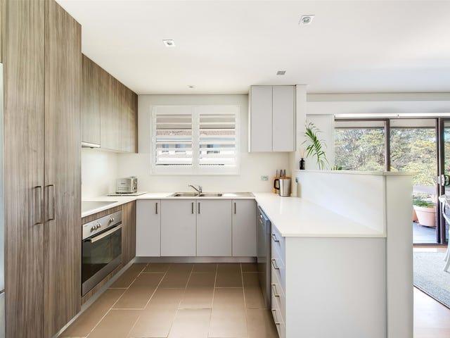 3/20 Richmond Avenue, Dee Why, NSW 2099