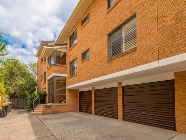 3/4 Grant Street, Port Macquarie, NSW 2444