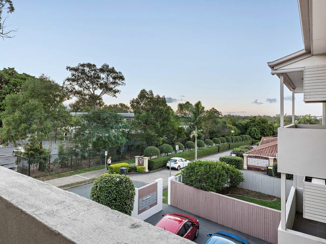 13/5 Thornlake Court, Tingalpa, Qld 4173
