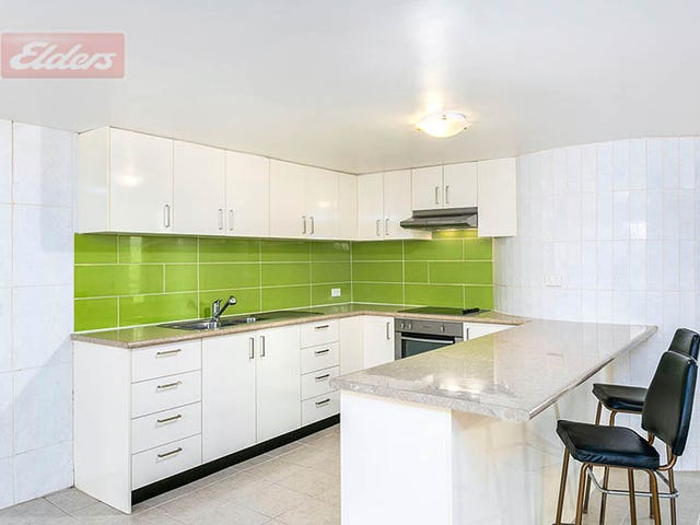 35A Goodacre Avenue, Miranda, NSW 2228