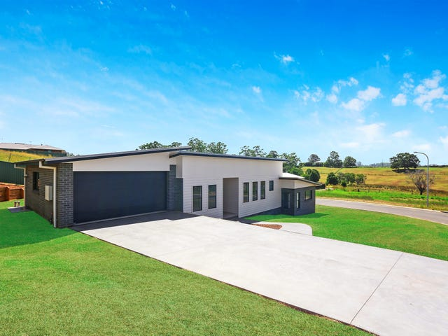 14 Brenchley Circuit, Wauchope, NSW 2446