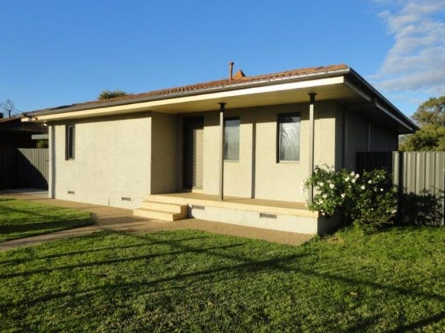 650 East Street, Albury, NSW 2640