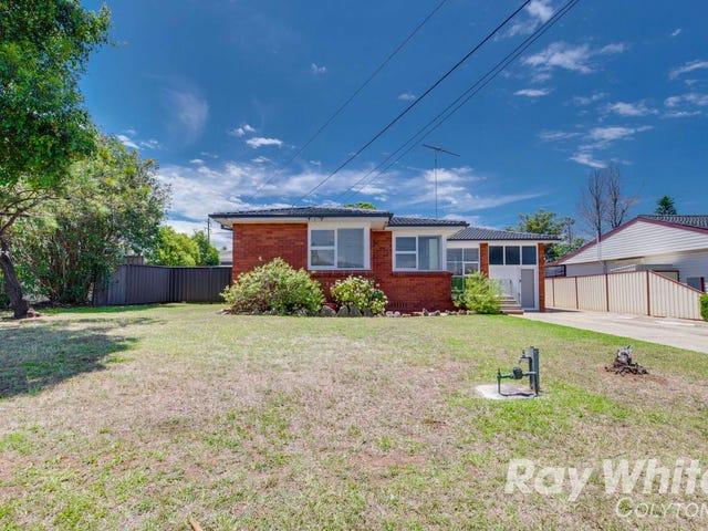 23 Alam St, Colyton, NSW 2760
