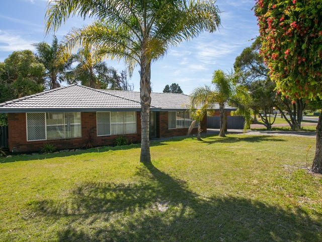 8 McLeish Place, Thornlie, WA 6108